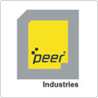 Peer Industries