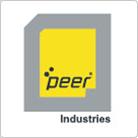 Peer Industries